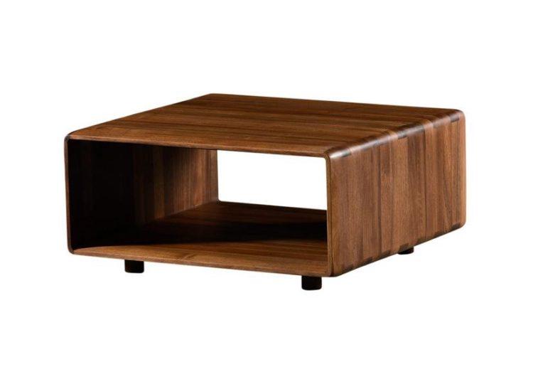 Artisan Invito Cube Coffee Table