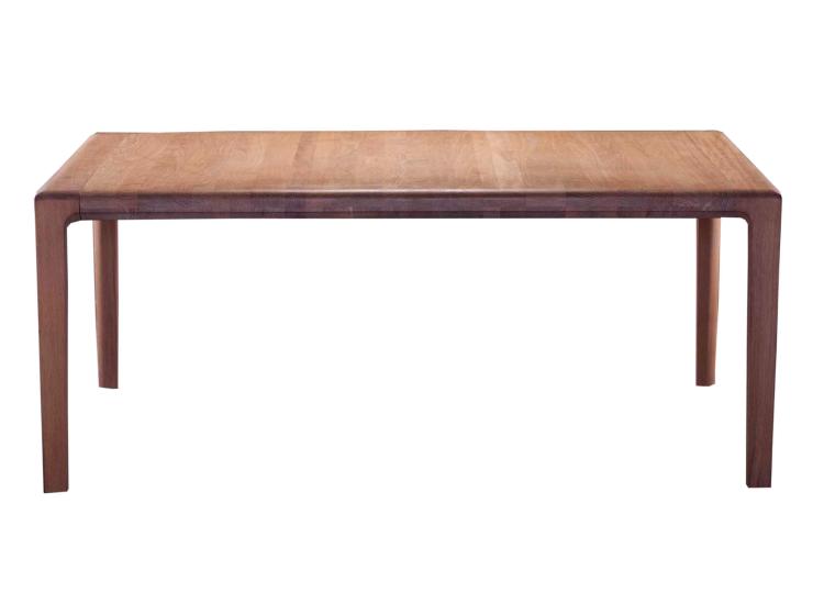 Artisan Invito Extension Table