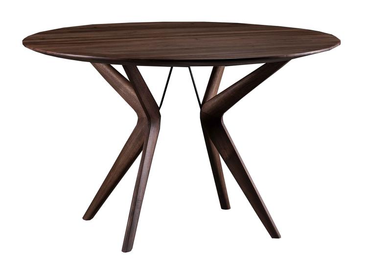 Artisan Lakri Table