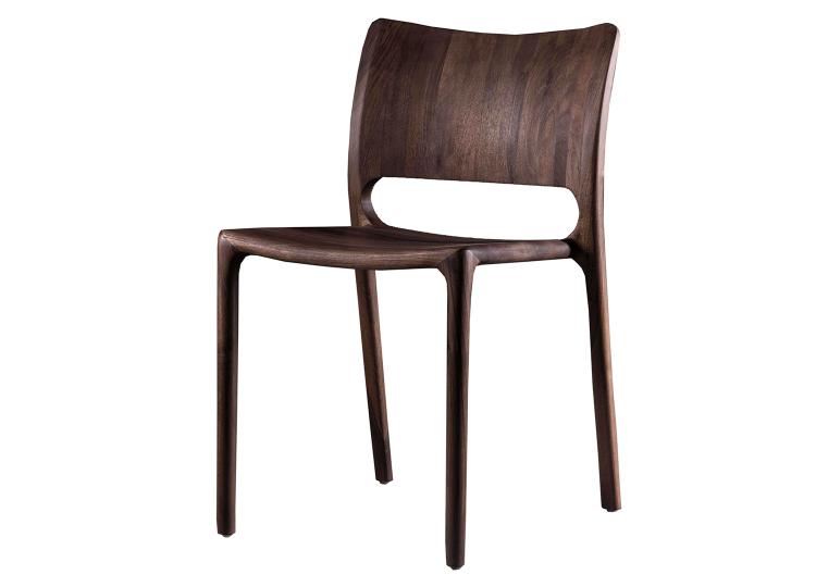Artisan Latus Chair