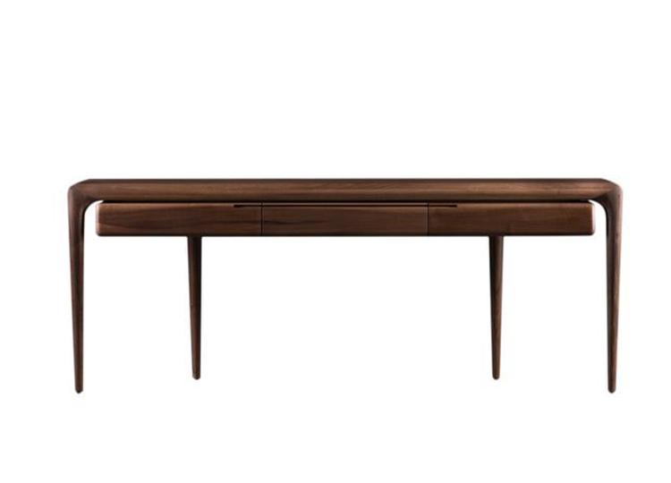 est living artisan lotus console table 01 750x540