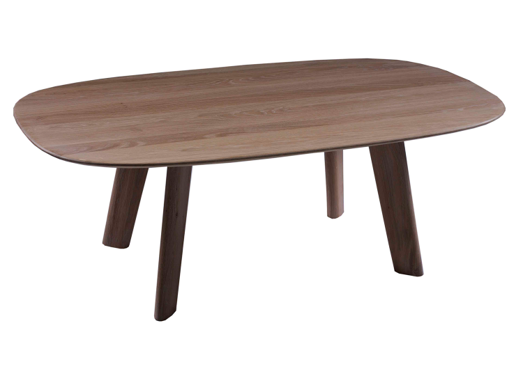 Artisan Luc Coffee Table