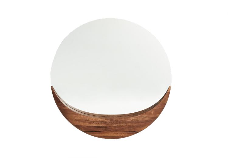 Artisan Luna Mirror