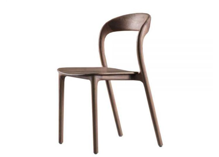 Artisan Neva Light Chair