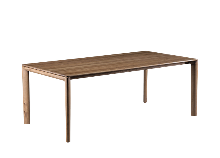 Artisan Neva Extension Table