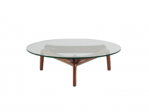 Artisan Pascal Round Table