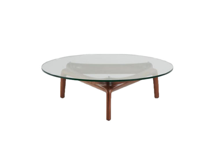 est living artisan pascal round table 01 750x540