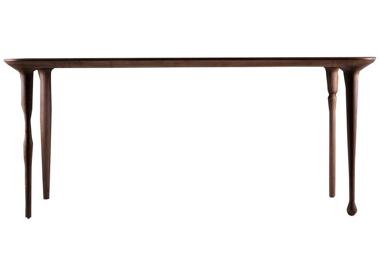 Artisan Pasha Table