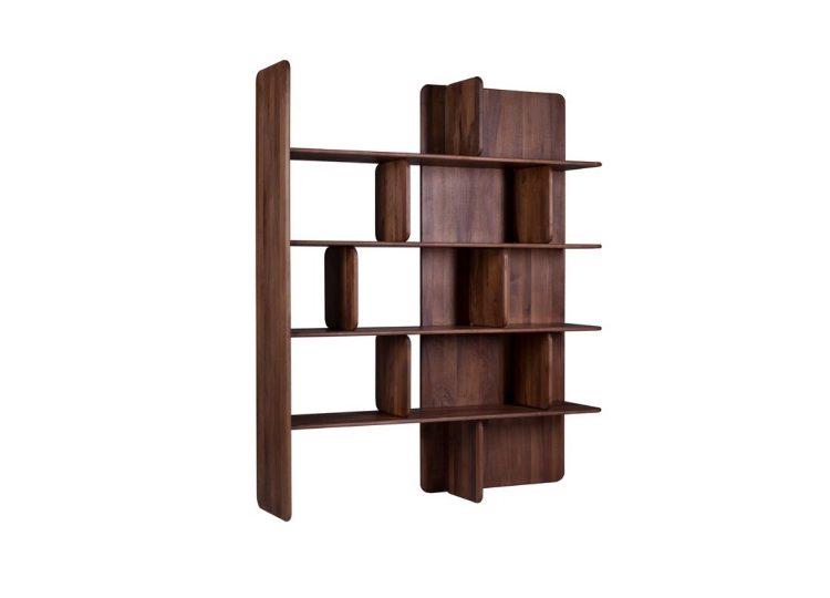 est living artisan soft shelf 01 750x540