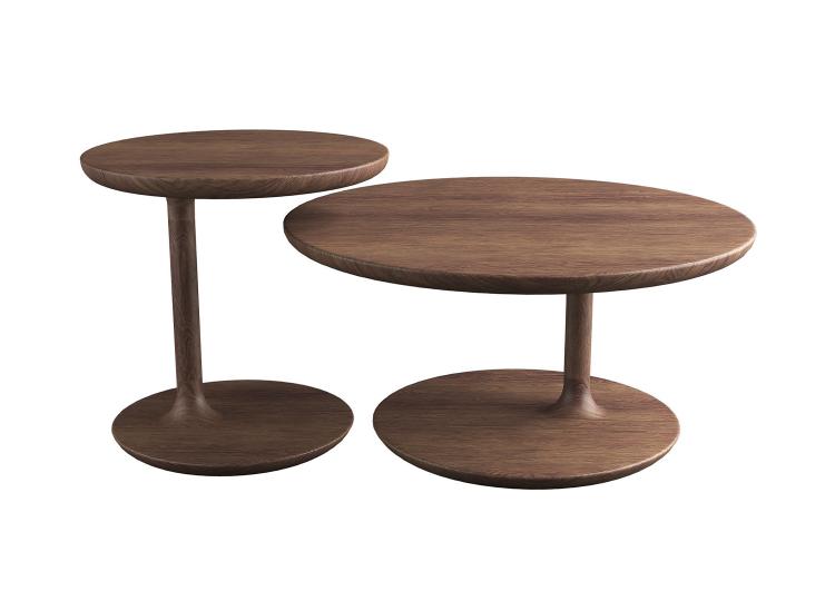 Artisan Bloop Coffee Table