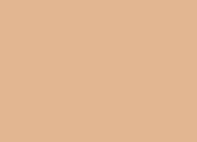 Bauwerk Colour Medlar
