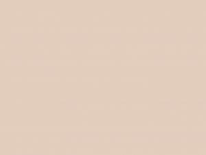 Bauwerk Colour Rye