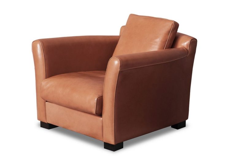 est living baxter diner armchair 01 750x540