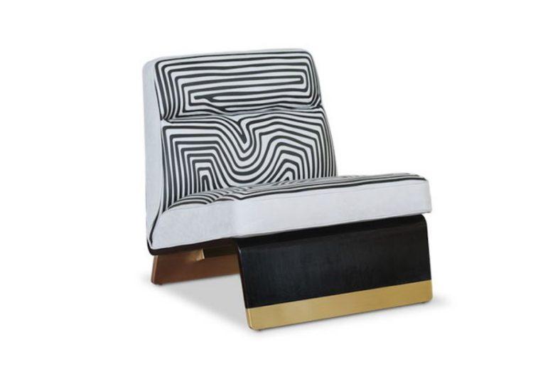 est living baxter greta special edition printed armchair 01 750x540