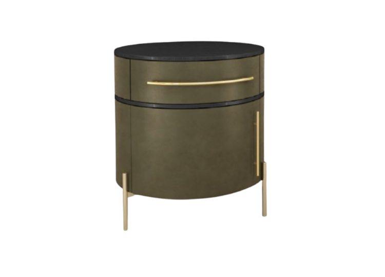est living baxter plisse bedside table 01 750x540