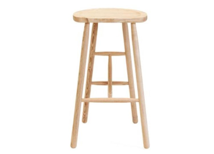est living billiani puccio 712 stool 01 750x540