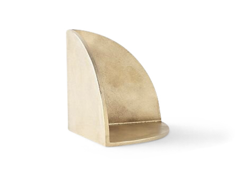 est living book ends specified store 01 750x540