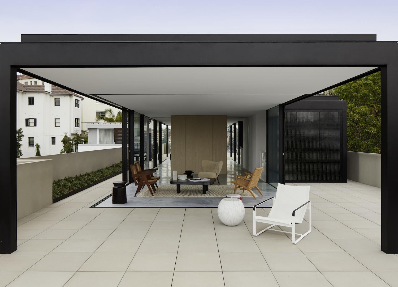 est living darling point penthouse madeleine blanchfield 05