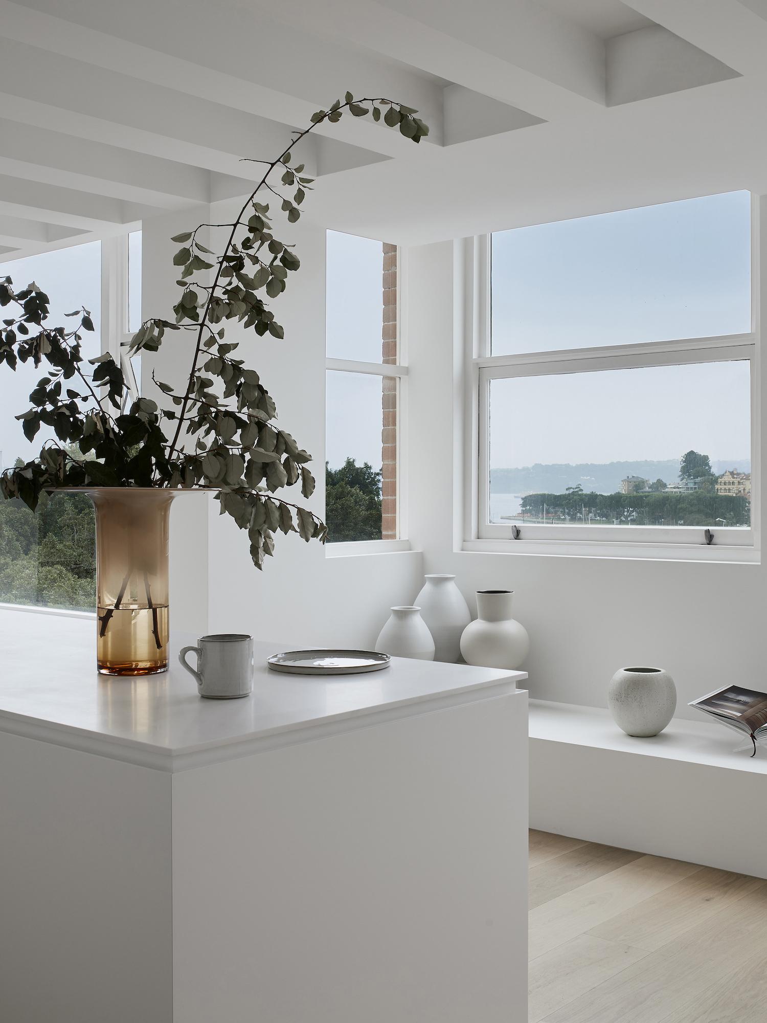 est living darling point penthouse madeleine blanchfield 09