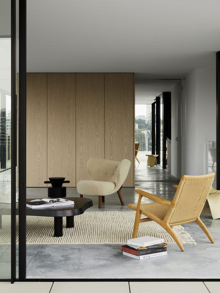 est living darling point penthouse madeleine blanchfield 14 750x1000