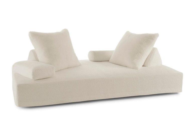 Edra Sherazade Day Bed