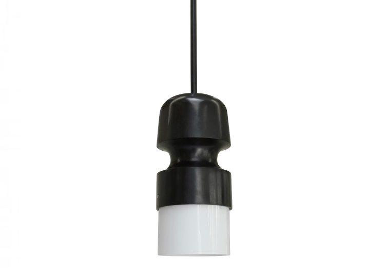 Eric Schmitt Fingi Pendant Lamp