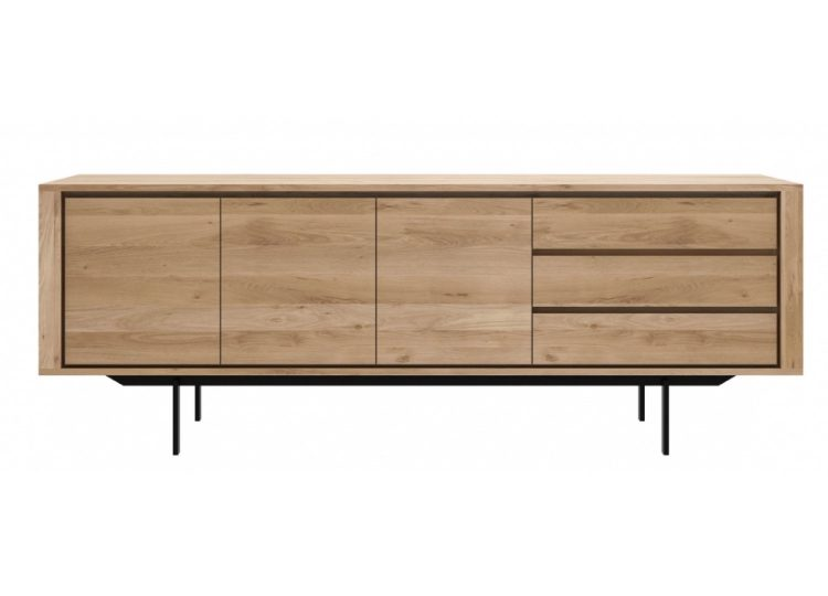 est living ethnicraft oak shadow sideboard 02 750x540