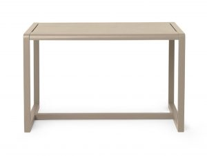 Ferm Living Little Architect Kids Table (Cashmere)