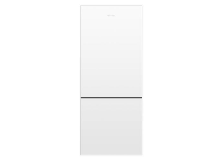 Fisher & Paykel Series 5 | 68cm Integrated Refrigerator Freezer