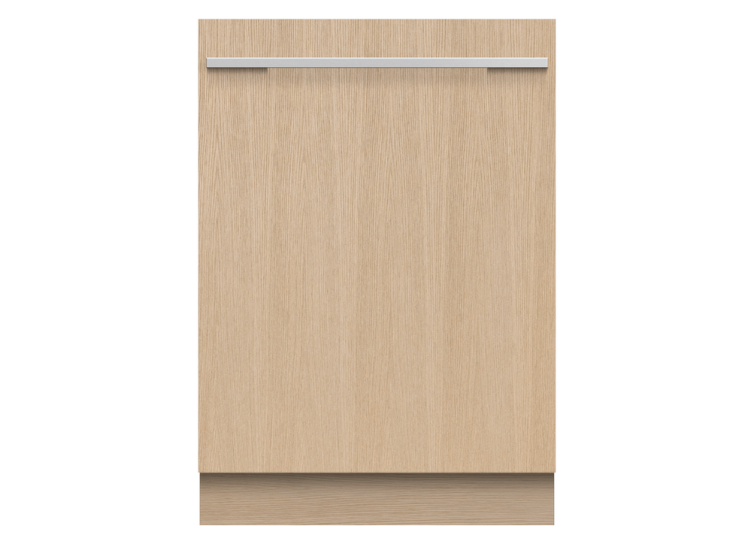 Fisher & Paykel Series 7 | Integrated Dishwasher (Sanitise)