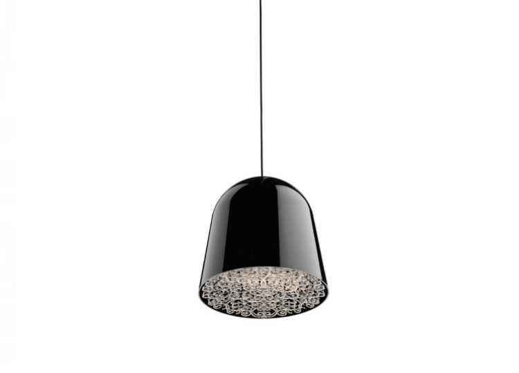 est living flos can can 01 750x540