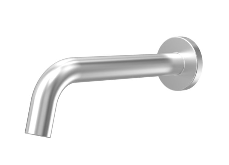 Gareth Ashton 316 Curved Wall Spout