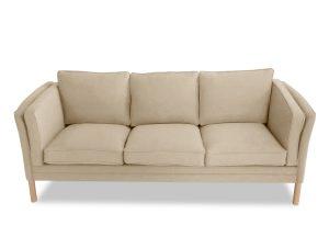 Great Dane Klassik Sofa