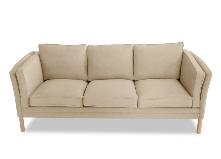 est living great dane klassik sofa 750x540