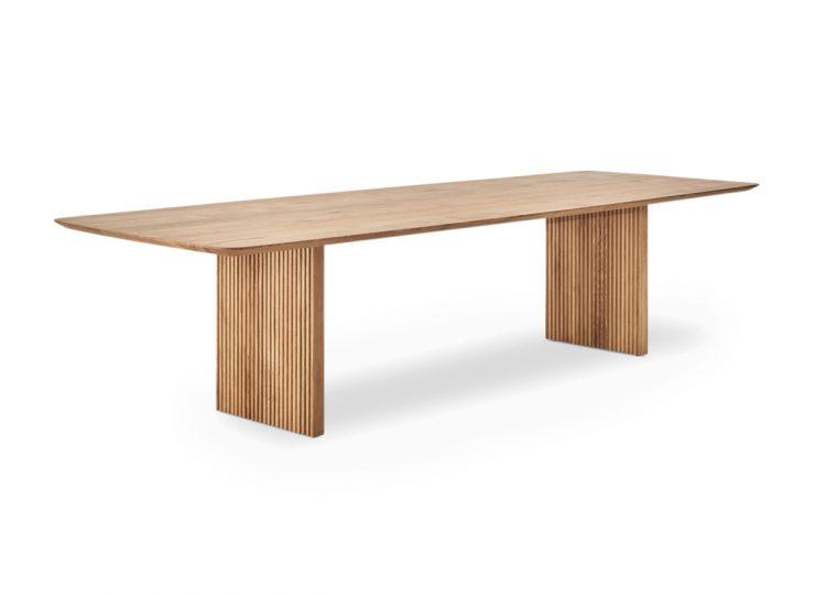 est living great dane ten table 750x540