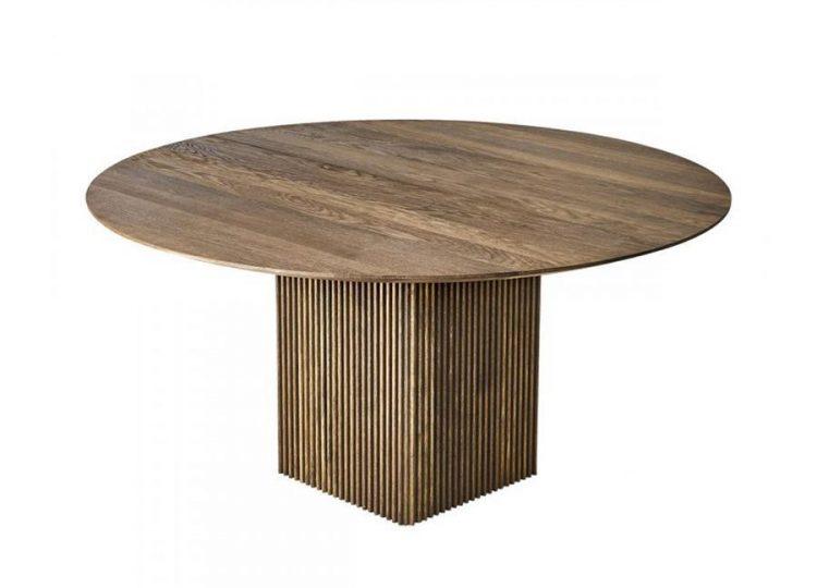 DK3 Ten Table Round