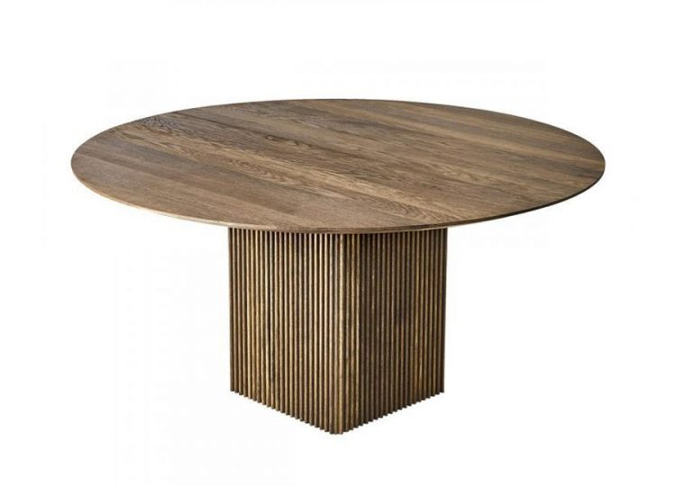 est living great dane ten table round 750x540