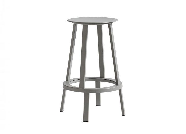 HAY Revolver Bar Stool