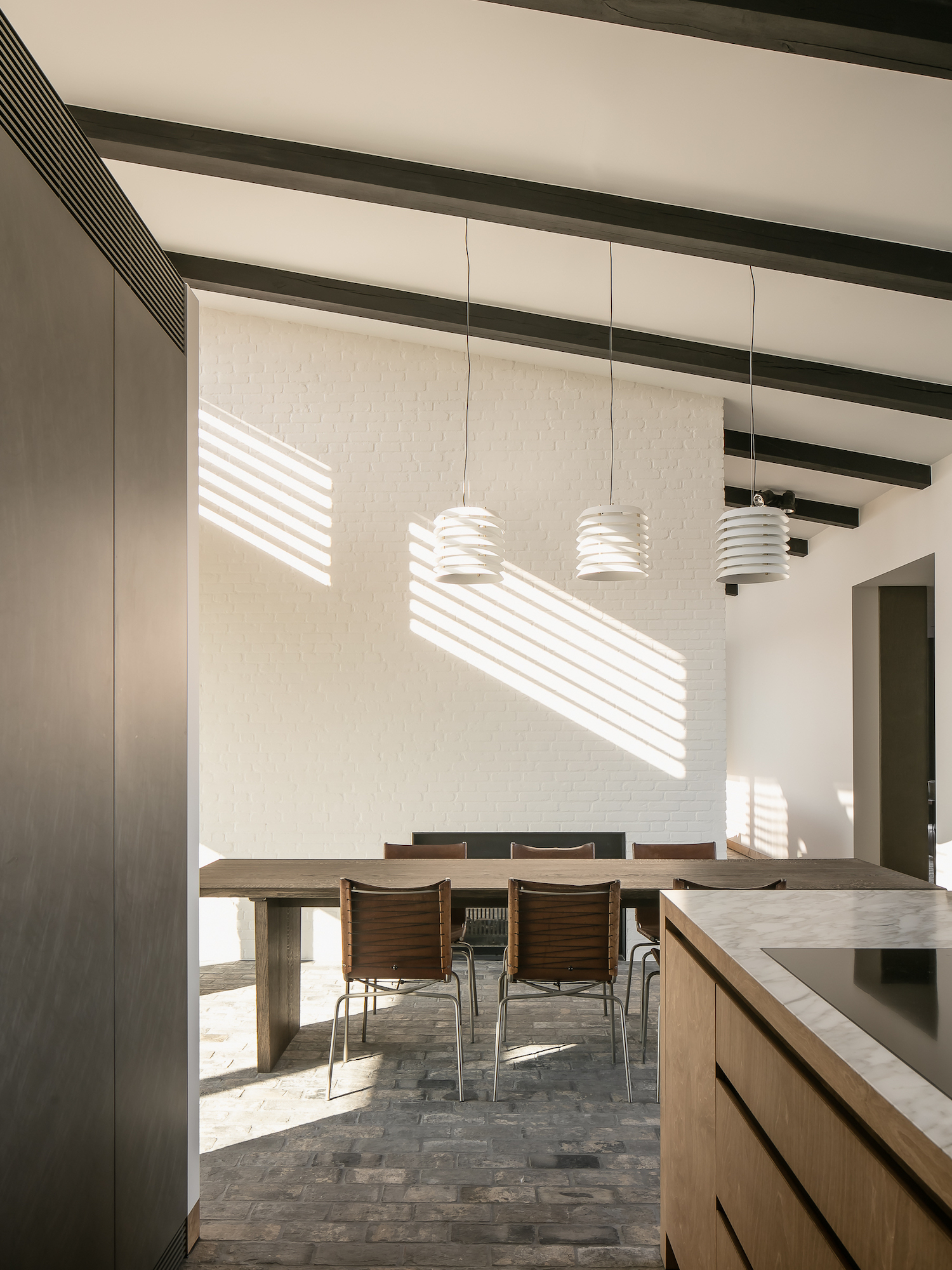 est living house in belgian countryside stef claes 07