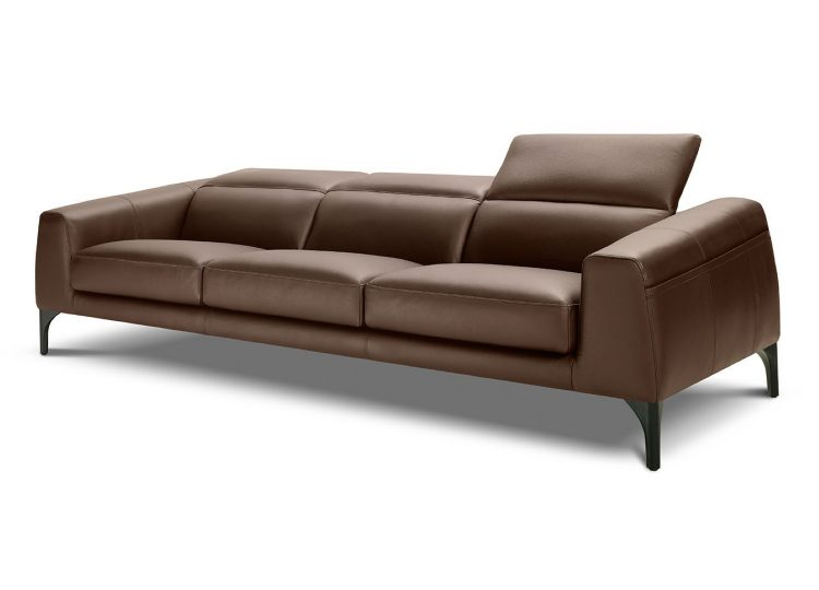 est living king Reo 3 Seater Smart sofa 01 750x540