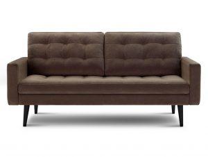 King Uno 2 Seater Sofa