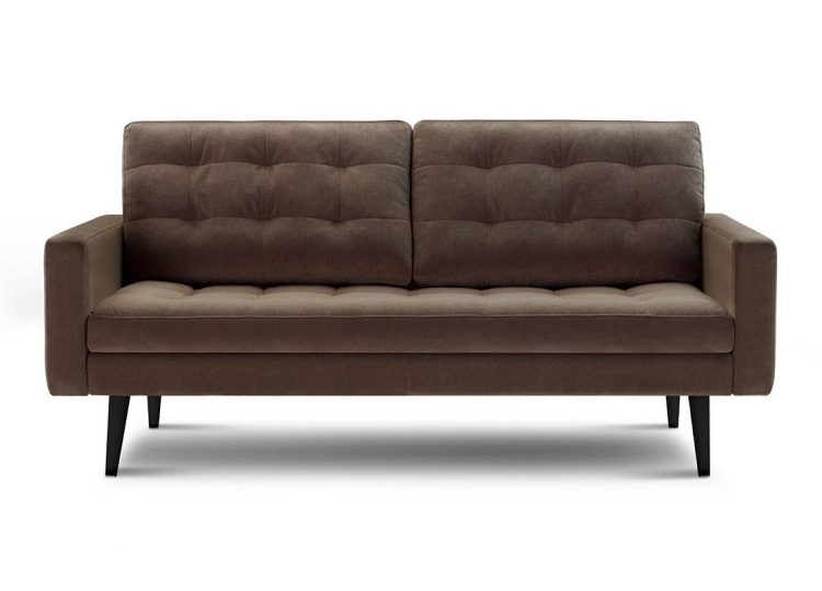 est living king Uno 2 Seater Sofa 01 750x540
