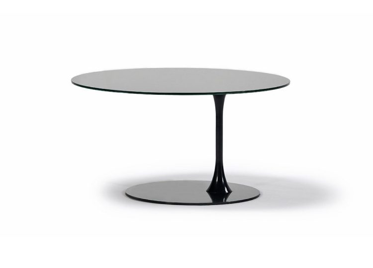 King Apero Coffee Table Round