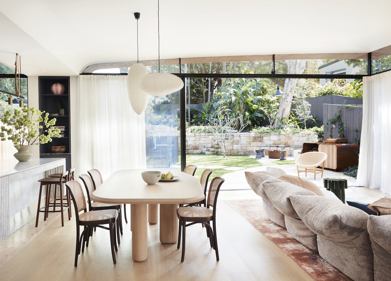 est living la casa rosa luigi rosselli architects arentpyke 11