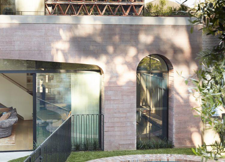 est living la casa rosa luigi rosselli architects arentpyke 4 750x540