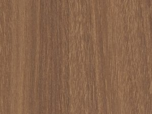 Laminex Oiled Legno – Natural