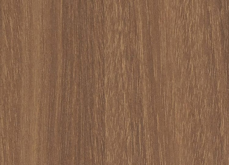 est living laminex oiled legno natural 01 750x540