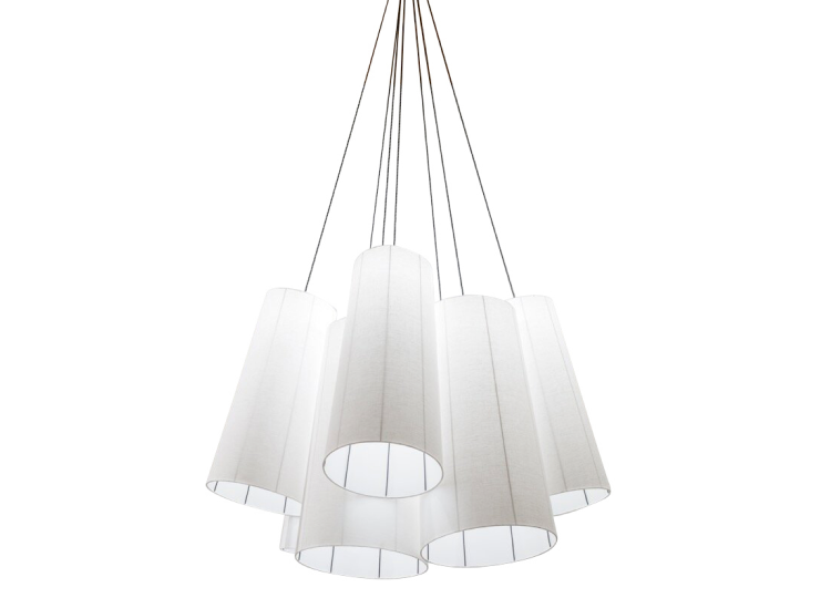 Specified Store Light and Shade Pendant