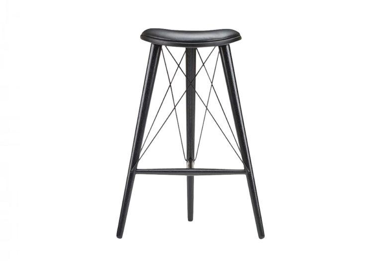 est living lovewood thule stool 01 750x540