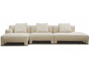 Natadora Morocco Sofa